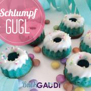 Schlumpf-Gugl