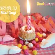Marshmallow Gugl
