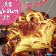 Quark-Hefestern