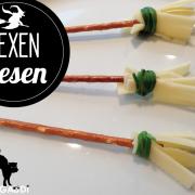 Hexen-Besen
