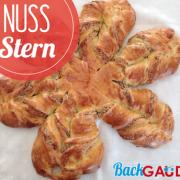Nuss-Stern