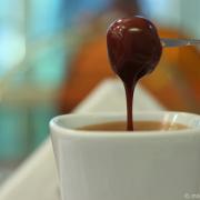 Sinnliche Verführung: Die besten Schokofondue-Rezepte